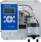 钙镁离子水质硬度分析仪