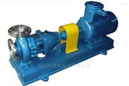 单级单吸卧式离心泵 离心式给水泵