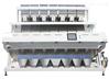 广泛用途CCS系列色选机