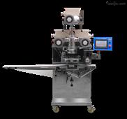HX-860型-多功能月饼包馅机