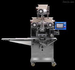 HJ-860全自动包馅机