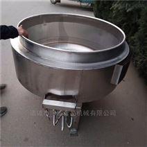 猪头拔毛松香锅 导热油节能黄香锅生产厂家