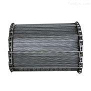 不锈钢网带输送带 金属链条工业网带