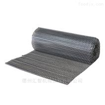 不锈钢清洗网带  洗碗机输送带