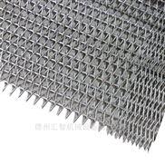 304不锈钢烘干输送机网带
