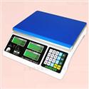 ACS-QC-B计数电子桌秤,3kg~15kg计数桌秤