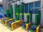 厂家销售大口径高扬程污水处理设备