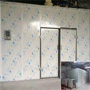 14P-济南香菇空气能干燥机 热泵设备厂家直销