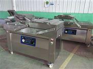 DZ-700-多功能真空包装机送真空泵油