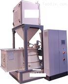 CT200 包衣机