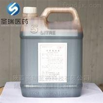 食品级海�藻酸钠(药用辅料)