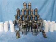 微型水热合成反应釜
