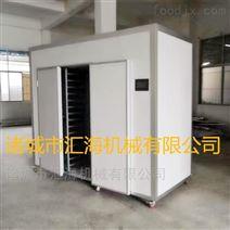 空气能热泵烘干机供应