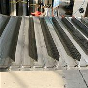 金屬沖孔機械輸送鏈板 鏈板輸送帶經久耐用