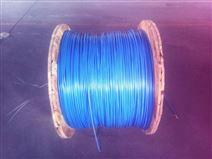 HYA電纜低煙低鹵阻燃大對數電纜