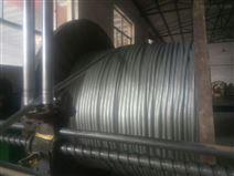 MKVV32 MKVV32-B 煤矿钢丝铠装电缆