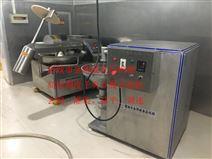 千页豆腐灌装机设备价格