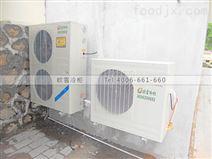 廣東冷庫設計安裝一般工廠報價多少