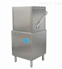 DXW-60揭盖式商用洗碗机
