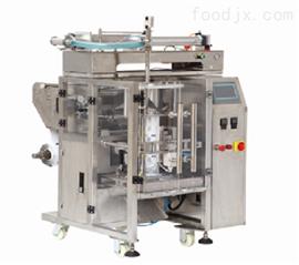 DBZ-320全自动 液体包装机