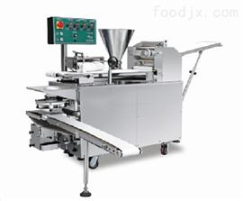 DBZ-380X面食加工设备包子机