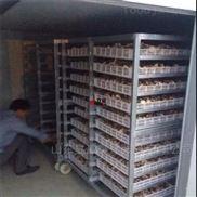 香菇空气能热泵厂家