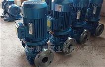 生活給水泵 冷卻水循環泵 工業給排水泵