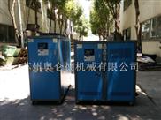 北京高低温测试机昆山精密循环水冷却机