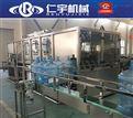 张家港桶装水灌装机厂家