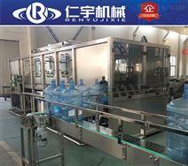 张家港大桶水灌装机厂家