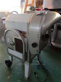 厂家直销多功能切菜机  土豆  果蔬切丝机