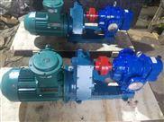 不锈钢罗茨泵 防腐卫生级罗茨转子泵