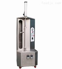 DXP-150瓜果削皮机