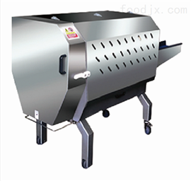 DQC-603A台湾进口大型切菜机