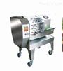 DQC-602A台湾产新款切菜机