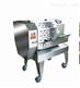台湾产新款切菜机