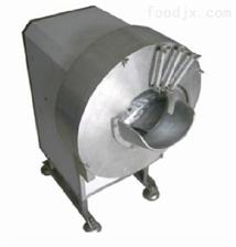 DQC-300S专用切丝机