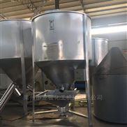 不銹鋼混料機 塑料儲料倉
