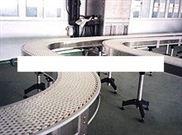 塑钢网带输送机XD-WS0
