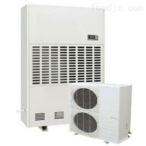隨州恒溫恒濕機,柜式空調恒溫調溫機組