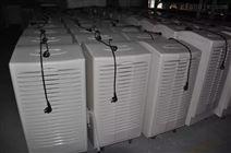 隨州低溫除濕機,陰涼庫冷庫耐低溫抽濕機