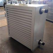 WEX-350/400边墙风机德州旭力提供技术支持