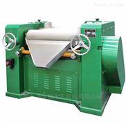电加热三辊研磨机厂家
