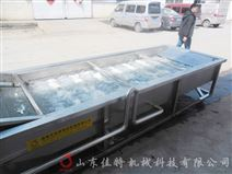 江苏海带去杂清洗机速度快效率高