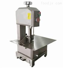 DJG-1650CA锯骨机