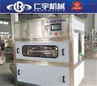 桶装水生产线设备 自动洗桶机