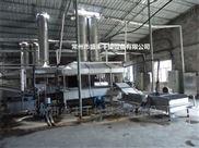 DW-虾米厢式干燥机