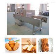TND-400-蛋糕成型机设备