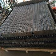 供应机械设备用流水线网带不锈钢退火炉网带