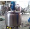 1000L立式不锈钢搅拌罐制造厂家